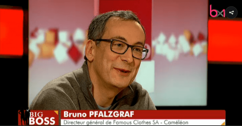 big-boss-bruno-pfalzgraf